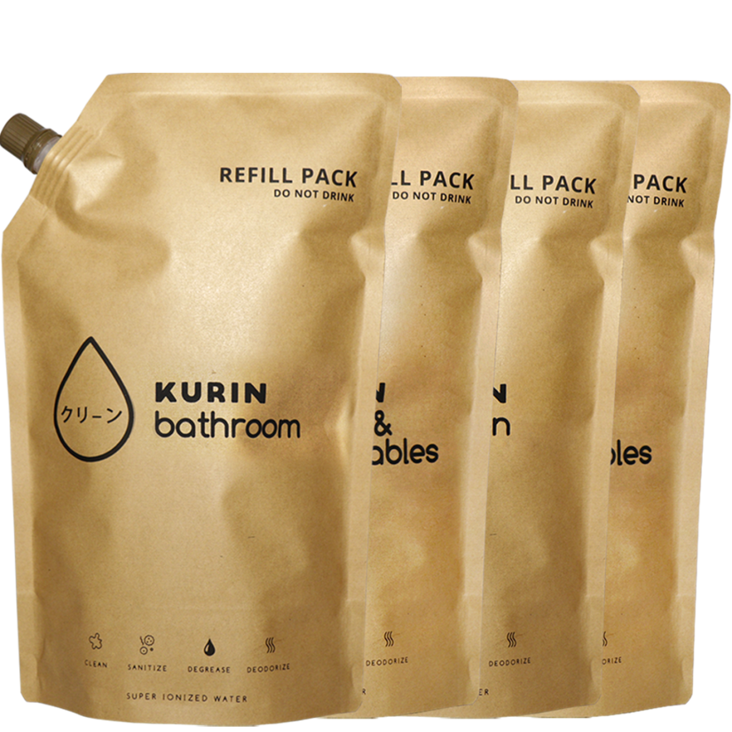 Home Essential Pack