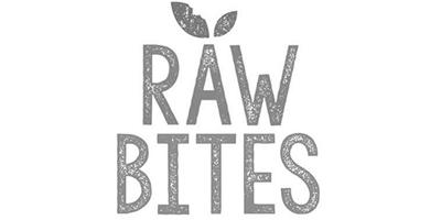Rawbites