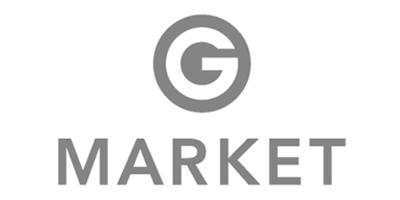 Gaisano Market