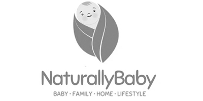 Naturally Baby