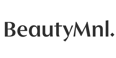 BeautyMNL