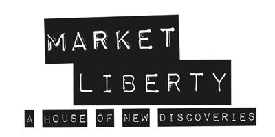 Market Liberty