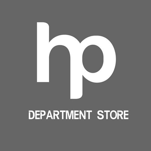 HP Department Store