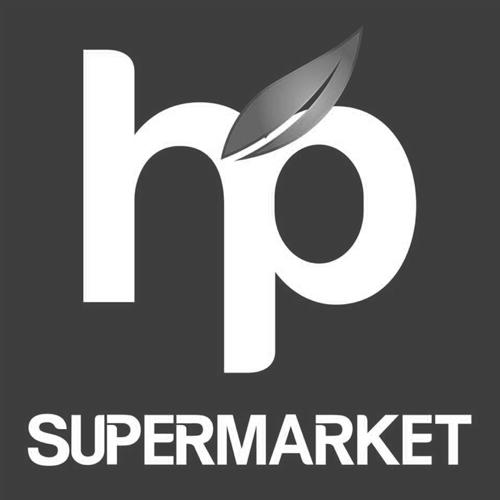 HP Supermarket